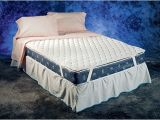Slumber Cloud Mattress Protector Amazon 3 Best Mattress Pads for Hospital Beds Available On Amazon