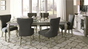 Small Accent Chairs Under 100 Living Room Chairs Motdmedia