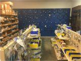 Small Appliance Repair Clarksville Tn Appliance Giant Clarksville Tn Used Appliances