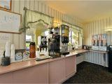 Small Appliance Repair Vero Beach Fl Americas Best Value Inn Satellite Beach Melbourne 82 I 9i 3i