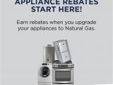 Small Appliance Repair Vero Beach Fl Residential Rebates Florida Public Utilities