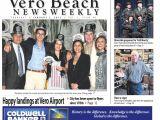 Small Appliance Repair Vero Beach Fl Vero Beach News Weekly by Tcpalm Analytics issuu