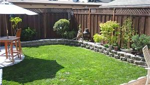 Small Garden Patio Ideas On A Budget 40 Finest Small Garden Ideas On A Budget Architecture
