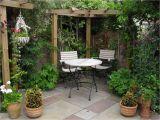 Small Patio Ideas On A Budget Uk 14 Amazing Diy Teapot Planters Terasa Prozor Pinterest Small