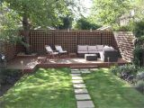 Small Patio Ideas On A Budget Uk 15 Small Large Deck Ideas that Will Make Your Backyard Beautiful