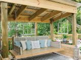 Small Patio Ideas On A Budget Uk 29 Fascinating Backyard Ideas On A Budget Outdoor Living