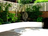 Small Patio Ideas On A Budget Uk Article with Tag Diy Patio Ideas On A Small Budget Savethefrogs2