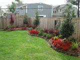 Small Patio Ideas On A Budget Uk Backyard Gardening Archives Jolene S Gardening Flowers