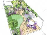 Small Patio Ideas On A Budget Uk Design for A Small Back town Garden On A Low Budget Ideas Garde