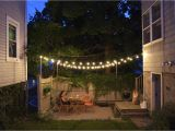 Small Patio Ideas On A Budget Uk Inexpensive Small Outdoor Patio Ideas Freephotoprinting Home