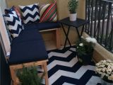 Small Patio Ideas On A Budget Uk Jumpstart Your Day 5 Pretty Balconies From Pinterest Patio Hangz