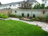 Small Patio Ideas On A Budget Uk Landscaping Ideas for Backyard On A Budget Easy Low Maintenance