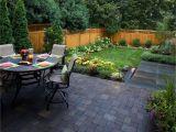 Small Patio Ideas On A Budget Uk Small Garden Patio Ideas Uk Sensational Inspirational Backyard