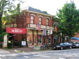 Small Retail Space for Rent Columbus Ohio Best Places to Take Your Kids In Columbus