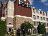 Small Retail Space for Rent Columbus Ohio Staybridge Suites Columbus Dublin now 69 Was I 8i 5i