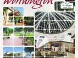 Small Retail Space for Rent Columbus Ohio Worthington Oh Community Profile by townsquare Publications Llc issuu