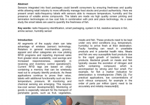 Smart Recovery Meetings In San Diego Pdf Development Of Printed Rfid Sensor Tags for Smart Food Packaging