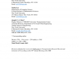 Smart Recovery Meetings north County San Diego Pdf Informed Urban Transport Systems Classic and Emerging Mobility