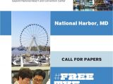 Smart Recovery Meetings San Diego 232nd Ecs Meeting Call for Papers by the Electrochemical society issuu