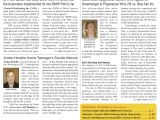 Smart Recovery Meetings San Diego Autobody News March 2011 Western Edition by Autobody News issuu
