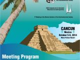 Smart Recovery San Diego Online Meetings 2014 Ecs Smeq Meeting Program by the Electrochemical society issuu
