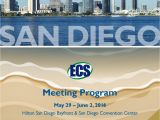 Smart Recovery San Diego Online Meetings 216th Ecs Meeting Meeting Program by the Electrochemical society