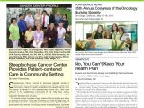 Smart Recovery San Diego Online Meetings June 2010 Vol 3 No 4 by the Oncology Nurse issuu