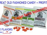 Smokers Outlet Online Coupon Code Criss Cross Pipe tobacco Coupons M M Coupons Free Shipping