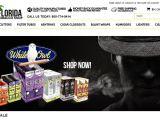 Smokers Outlet Online Coupon Code Floridatobaccoshop Coupon Coupon Code