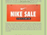 Smokers Outlet Online Coupon Nike Outlet Store Online Coupon Aztec Sweater Dress