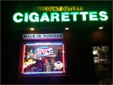 Smokers Outlet Online Coupon Photos for Smokers Discount Outlet Yelp