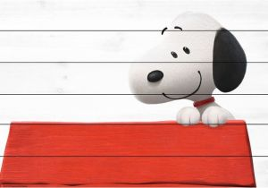 Snoopy Dog House Tent for Sale 25 Unique Snoopy Dog House Ideas On Pinterest Snoopy