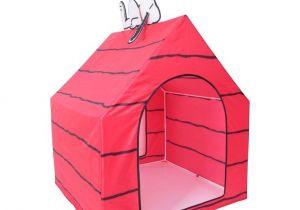 Snoopy Dog House Tent for Sale Best 25 Snoopy Classroom Ideas On Pinterest School Door