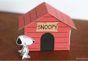 Snoopy Dog House Tent for Sale Best 25 Snoopy Dog House Ideas On Pinterest