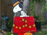 Snoopy Dog House Tent for Sale Snoopy Dog House Halloween Halloween Pinterest Dog