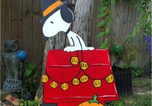 Snoopy Dog House Tent for Sale Snoopy Dog House Halloween Halloween Pinterest Dog