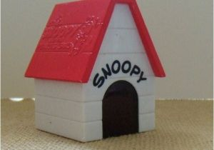 Snoopy Dog House Tent for Sale Snoopys Dog House 28 Images Snoopy S Dog House