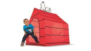 Snoopy Dog House Tent Snoopy Dog House Tent Must Have June 2015 Finds for