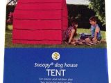 Snoopy Dog House Tent Target 20 Best Cute Stuff Images On Pinterest Rabbits Bunnies
