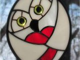 Snowy Owl Stained Glass Patterns 17 Best Images About Owl Patterns On Pinterest Stains