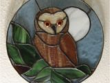 Snowy Owl Stained Glass Patterns 17 Best Images About Stained Glass Examples On Pinterest