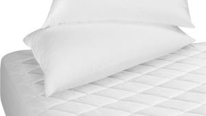 Snuggle Home 11 Memory Foam Mattress Reviews Amazon Com Utopia Bedding Quilted Fitted Mattress Pad Full