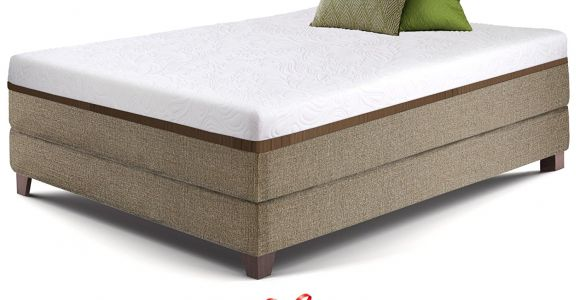 Snuggle Home 14 Deluxe Height Memory Foam Mattress Reviews Amazon Com Live Sleep Ultra King Mattress Gel Memory Foam