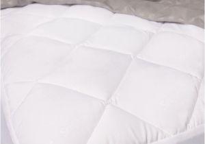 Snuggle Home Mattress Reviews Shop Snuggle Home Memory Foam Mattress Pad On Sale