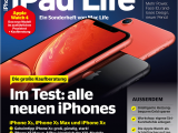 So Cal Flyer 2019 iPhone Ipad Life 01 2019 A Jetzt Bei Falkemedia Kaufen Falkemedia