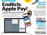 So Cal Flyer 2019 Mac Life 02 2019 A Jetzt Bei Falkemedia Kaufen Falkemedia