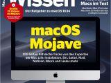 So Cal Flyer 2019 Mac Life Wissen 02 2018 A Jetzt Bei Falkemedia Kaufen Falkemedia