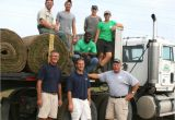 Sod Farms St Louis Local Farm Provides sod for St Louis soccer Match