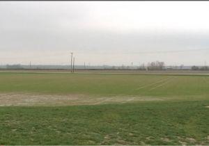 Sod Farms St Louis too Much Rain Preventing Farmers From Cutting sod