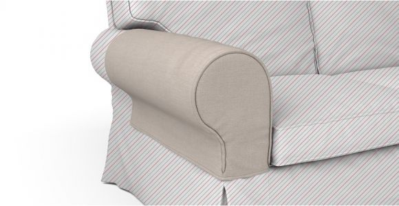 Sofa Armrest Covers Ikea New Gear Ikea Arm Rest Caps Protectors Covers From Cw